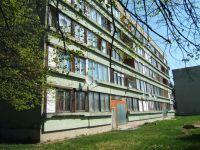 Eladó panellakás, Nagyorosziban 5.2 M Ft, 1+2 szobás