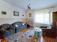Eladó családi ház, Békéscsabán 31.98 M Ft, 5+1 szobás