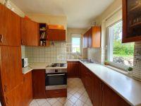 Eladó családi ház, Sopronban 55 M Ft, 5+2 szobás