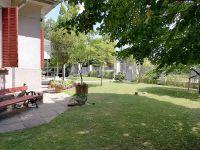 Eladó családi ház, XXI. kerületben 99 M Ft, 6 szobás