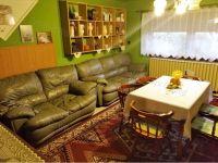 Eladó családi ház, Abonyban 29.2 M Ft, 4 szobás