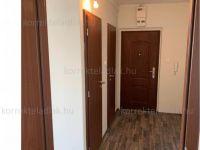 Eladó panellakás, Szombathelyen 18.3 M Ft, 2 szobás