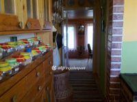 Eladó családi ház, XXII. kerületben 135 M Ft, 3+1 szobás