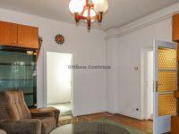 Eladó téglalakás, XV. kerületben 39.5 M Ft, 2 szobás