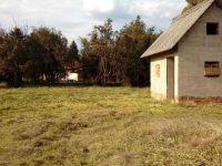 Eladó Mezőgazdasági Debrecen