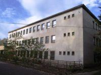 Eladó iroda, Dudaron 29.9 M Ft / költözzbe.hu