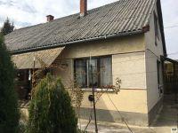 Eladó családi ház, Zemplénagárdon 2.5 M Ft, 3 szobás