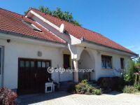Eladó családi ház, Ságváron 40 M Ft, 5 szobás