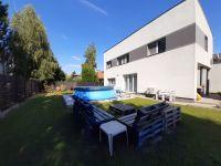 Eladó ikerház, Szegeden 89 M Ft, 5+1 szobás