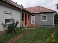 Eladó családi ház, Alsózsolcán 26.99 M Ft, 3+2 szobás