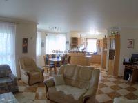Eladó családi ház, Bagodon 42 M Ft, 4 szobás