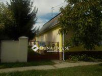 Eladó családi ház, Ácsteszéren 9.5 M Ft, 4 szobás
