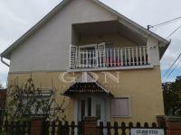 Eladó családi ház, Vecsésen, Ádám utcában 46.9 M Ft, 4 szobás
