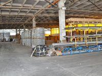 Eladó ipari ingatlan, Makón 264 M Ft, 5 szobás