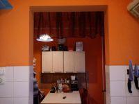 Eladó családi ház, Andornaktályán 23 M Ft, 5 szobás