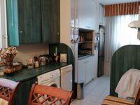 Eladó téglalakás, Nyíregyházán 21.7 M Ft, 2+1 szobás