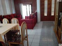 Eladó családi ház, Nyírmadán 7.9 M Ft, 3 szobás