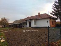 Eladó családi ház, Abádszalókban 5.5 M Ft, 2 szobás