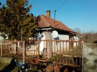 Eladó családi ház, Mátészalkán, Rózsa utcában 3.9 M Ft