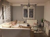 Eladó családi ház, Nagykállóban 35.99 M Ft, 4+2 szobás