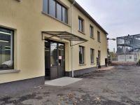 Kiadó ipari ingatlan, XIX. kerületben 1250 E Ft / hó