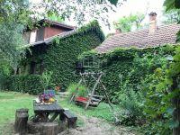 Eladó családi ház, Ágasegyházán, Sándortelep dűlőn 18.5 M Ft
