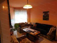 Eladó családi ház, Mikén 5 M Ft, 2 szobás