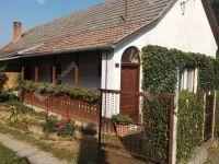 Eladó családi ház, Andorcson 15.5 M Ft, 3 szobás