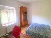 Eladó téglalakás, Szegeden 19.5 M Ft, 1+1 szobás