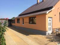Eladó családi ház, Anarcson 16.9 M Ft, 3 szobás
