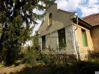 Eladó családi ház, II. kerületben 100 M Ft, 4 szobás