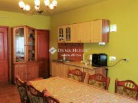 Eladó családi ház, Ácsteszéren 17.3 M Ft, 2 szobás