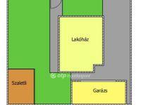 Eladó családi ház, XXI. kerületben 79 M Ft, 4+1 szobás