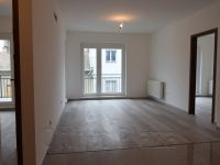 Eladó téglalakás, XIII. kerületben 45.8 M Ft, 3 szobás