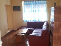 Eladó családi ház, Ádándon 7.5 M Ft, 2 szobás