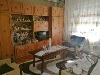 Eladó családi ház, Miskolcon 8.3 M Ft, 2+1 szobás