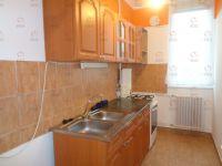 Eladó téglalakás, Nyíregyházán 13.9 M Ft, 1+1 szobás