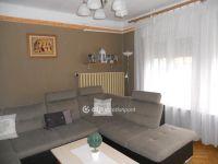Eladó családi ház, Abasáron 36.9 M Ft, 4+1 szobás