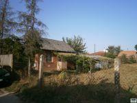 Eladó Családi ház Nyíregyháza