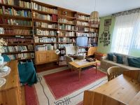Eladó téglalakás, Zalaegerszegen 16.5 M Ft, 2 szobás