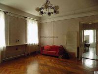 Eladó családi ház, Adonyban 27 M Ft, 6 szobás