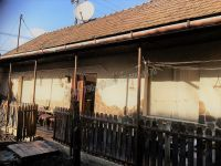 Eladó családi ház, Szobon 26 M Ft, 3 szobás