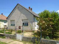 Eladó családi ház, Zalakomáron 4.9 M Ft, 2 szobás