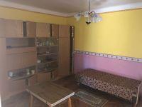 Eladó családi ház, Somogysámsonon 5.5 M Ft, 3 szobás