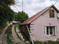 Eladó családi ház, Érden 15 M Ft, 2+1 szobás