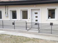 Eladó sorház, Budakeszin 35 M Ft, 2 szobás / költözzbe.hu