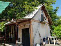 Eladó családi ház, Albertirsán 4.5 M Ft, 1+1 szobás