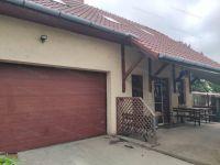 Eladó családi ház, Szolnokon 26.9 M Ft, 3 szobás