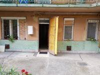 Eladó téglalakás, IV. kerületben 35.9 M Ft, 2+1 szobás