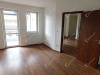 Eladó téglalakás, Egerben 45.505 M Ft, 3 szobás